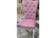 Berjer sandalye fiyatları, berjer koltuk, cafe berjer koltukları.