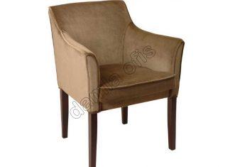 Cafe koltuk berjer, cafe koltukları, berjer koltuk, cafe berjer koltukları