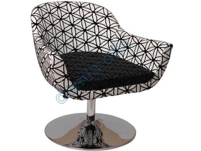 Cafe loca koltukları modelleri, loca koltukları, cafe koltukları, loca koltuk modelleri.