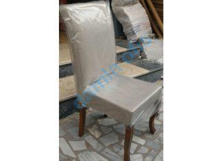Cafe sandalyesi modelleri, cafe sandalyeleri fiyatları