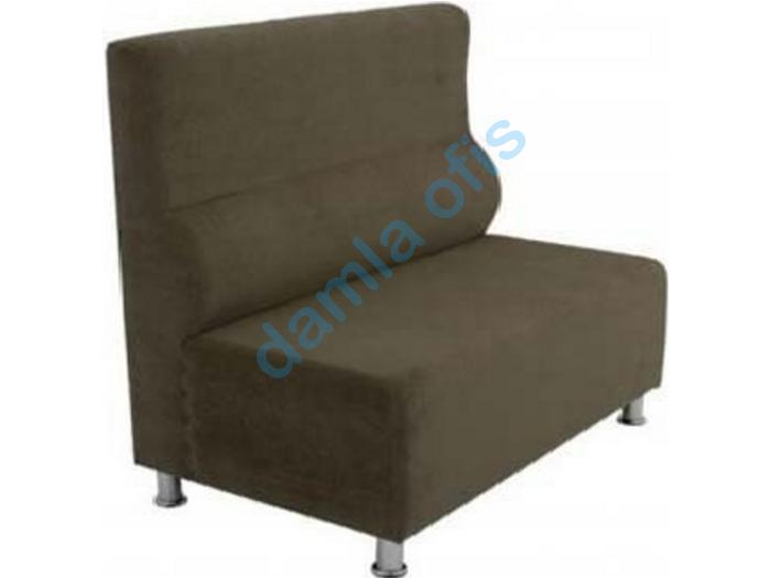 Cafe sedir fiyatları, cafe sediri, cafe sedirleri, cafe sedir koltuk modelleri.