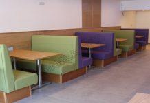 Cafe sediri, cafe sedir, cafe sedir koltukları, sedir koltuk.