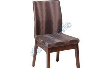 Cafe yemek sandalye çeşitleri, yemek sandalye modelleri, yemek sandalyesi, cafe sandalyesi, cafe sandalye.