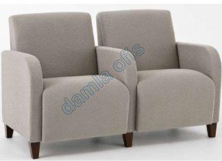 ikili lobi koltukları, lobi koltukları, otel lobi koltukları, otel koltukları.