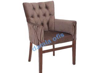 Kafeterya koltukları modelleri, kafeterya koltuğu fiyatları.