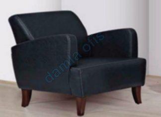 Lobi koltukları modelleri, lobi koltukları, otel koltukları modelleri, otel lobi koltukları.