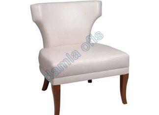 Loca salon koltuğu modelleri, loca koltuğu, loca koltukları, loca koltukları fiyatları.