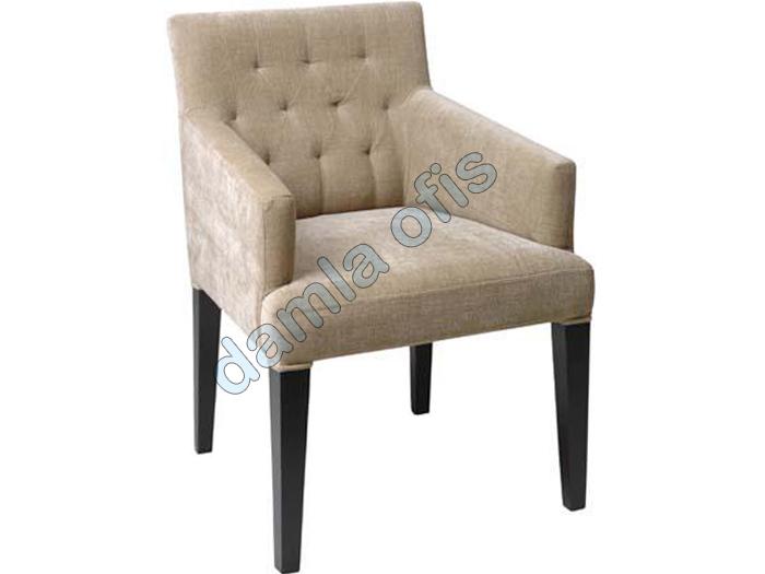 Mini loca cafe koltuğu, mini cafe koltukları, loca sandalyesi, loca koltukları.