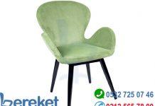 papatya cafe koltuğu modelleri ve fiyatları