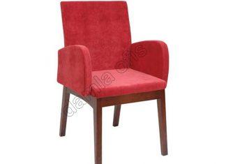 Poliüretan cafe koltuk modelleri, cafe koltukları, cafe koltuğu.