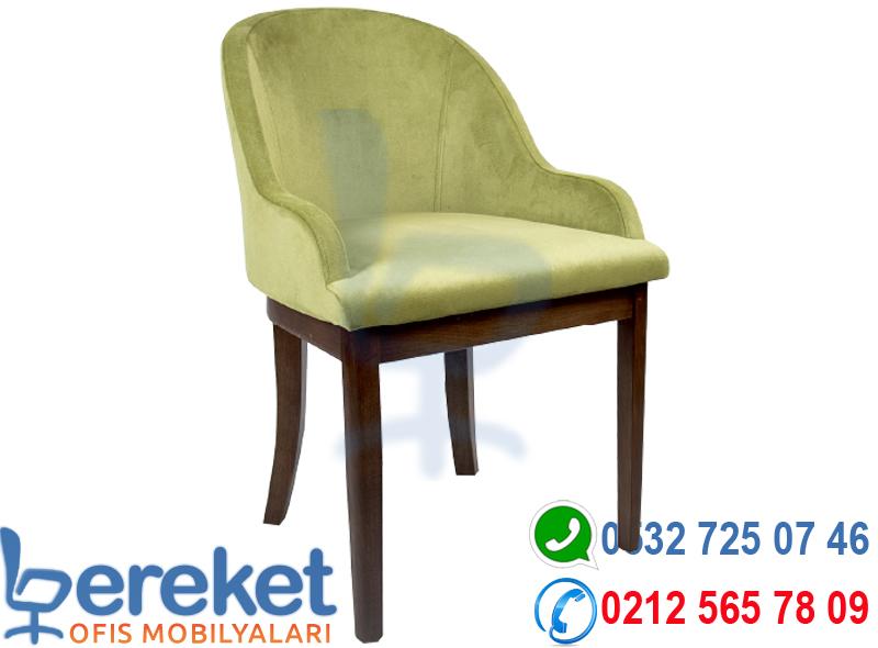 Restaurant sandalyesi modelleri ve ucuz fiyatları- Bereket Ofis