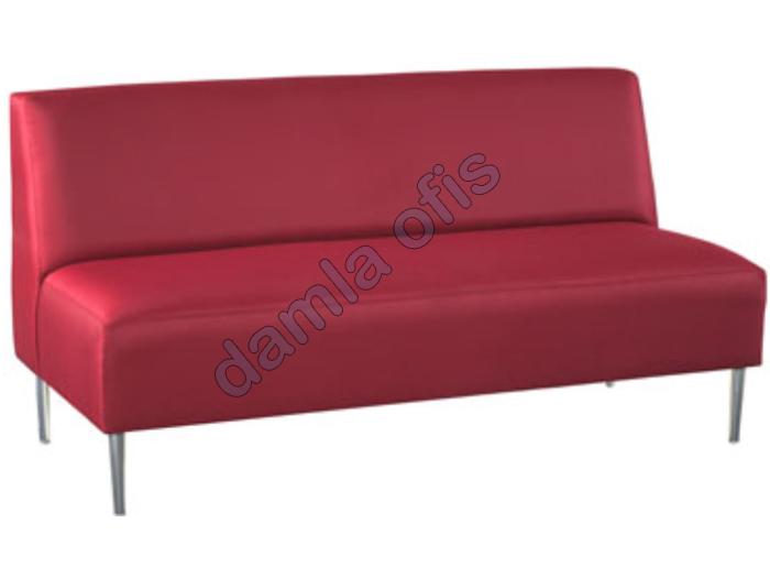 Sedir kanepe modelleri, sedir kanepeleri, loca koltukları, sedir koltuk modelleri.