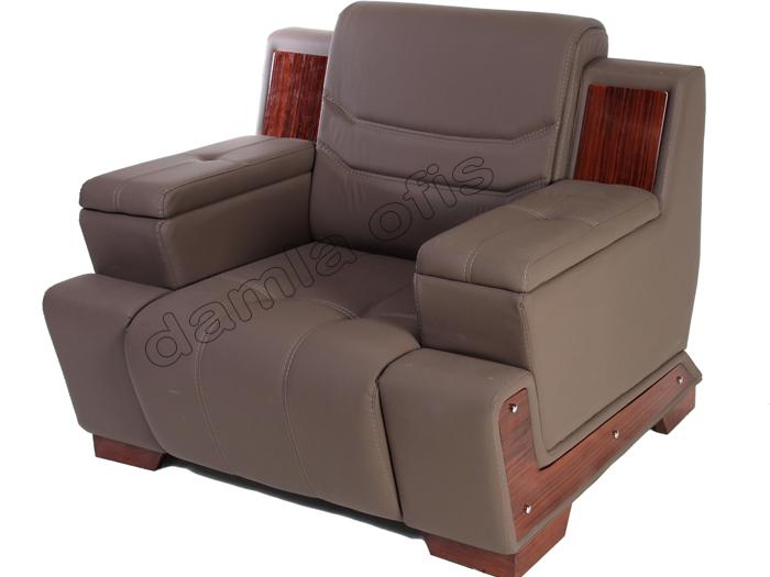 tekli-otel-kanepeleri