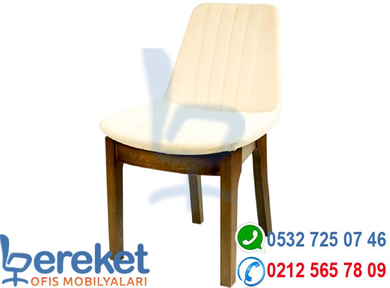 Yonca cafe koltuğu modelleri ve uygun fiyatları