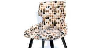 Ahşap cafe koltuğu modelleri ucuz fiyatları