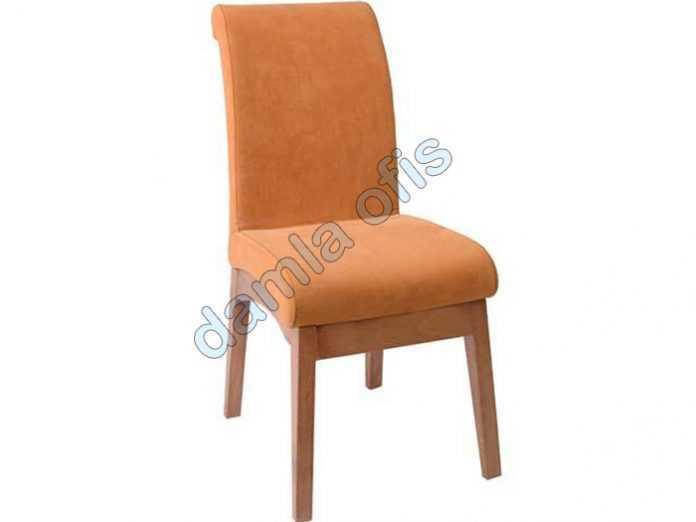 Ahşap cafe lokanta sandalyesi, ahşap cafe sandalyesi, lokanta sandalyesi, lokanta sandalyeleri ucuz.