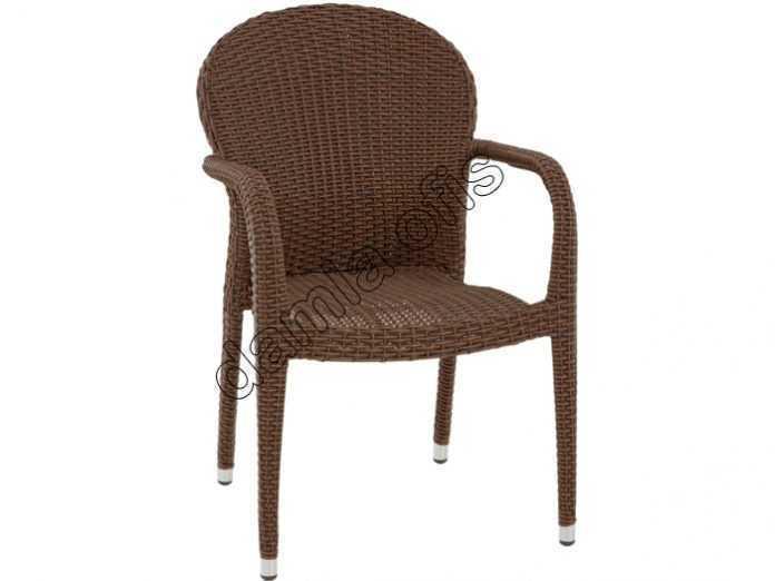 Bahçe sandalyeleri fiyatları, rattan bahçe sandalyeleri, bahçe sandalyeleri.