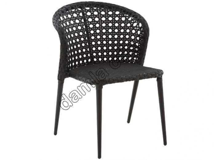 Bahçe sandalyesi modelleri, rattan bahçe sandalyesi, rattan bahçe sandalyeleri.