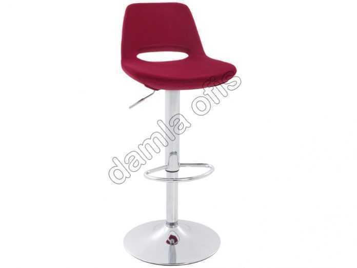 Bar taburesi fiyatları, bar taburesi, bar tabureleri fiyatları, bar koltuğu, bar tipi koltuk.