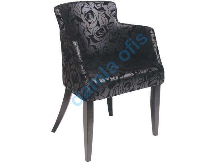 Cafe ahşap koltuk fiyatları, cafe koltuk, cafe sandalye, cafe koltukları, cafe koltuğu.