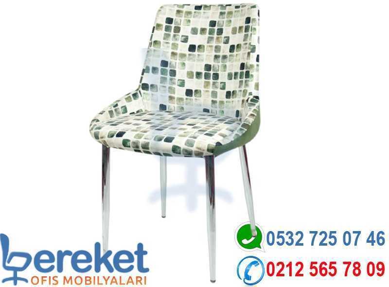 Cafe koltukları mini koltuk modelleri