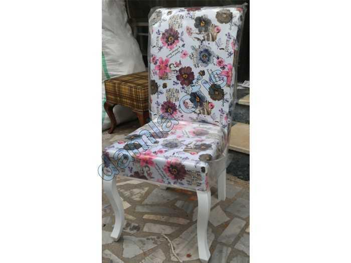 Cafe lokanta sandalyeleri modelleri, cafe sandalye fiyatları