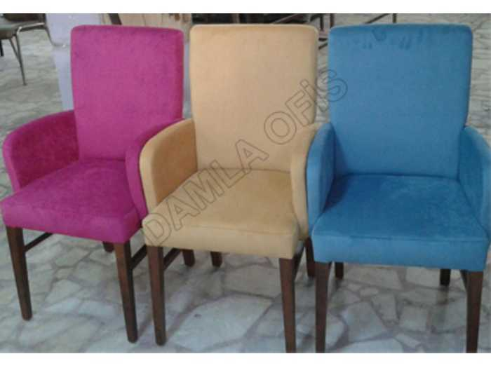 Cafe sandalye koltuk modelleri, cafe sandalyesi fiyatları
