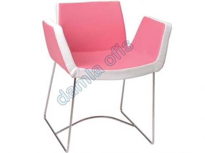 Cafe sandalye modelleri, cafe sandalye, cafe sandalyesi, kafeterya sandalyesi.