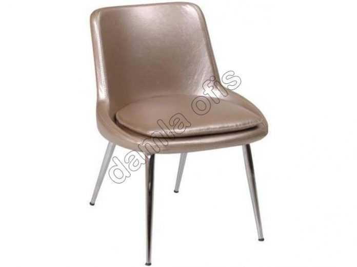 Cafe sandalyeleri fiyatları, cafe sandalyesi, ucuz cafe sandalyeleri, ucuz cafe koltukları.