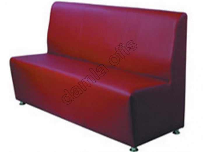 Cafe sedir koltuk modelleri, cafe sedir koltukları, cafe sediri, cafe sedirleri.