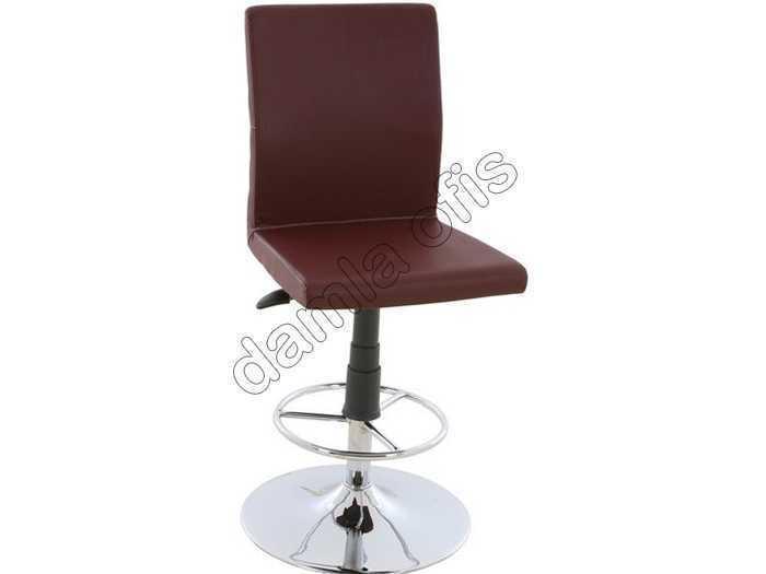 Çemberli bar koltuğu, çemberli bar koltukları, bar tipi koltuk, bar koltukları.