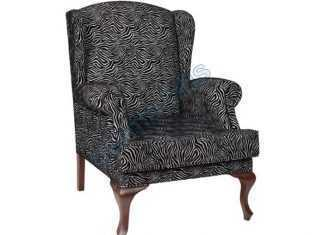 Elit loca berjer koltuğu modelleri, loca koltuğu, berjer koltuğu, berjer koltuk modelleri.