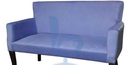 ikili cafe koltuğu, cafe koltukları, cafe berjer koltukları