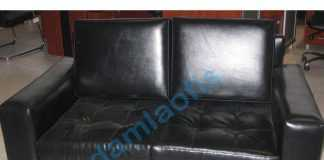 ikili lobi kanepeleri, ikili otel kanepeleri, otel lobi kanepeleri modelleri.