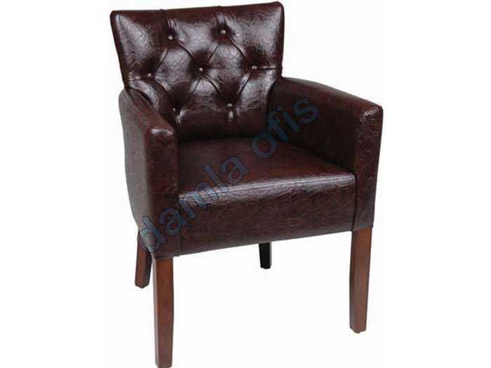 Kapitoneli cafe koltukları, kapitoneli cafe koltuğu, cafe koltuğu, loca koltuğu.