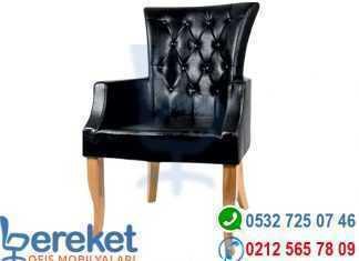 Kapitoneli cafe sandalye fiyatları