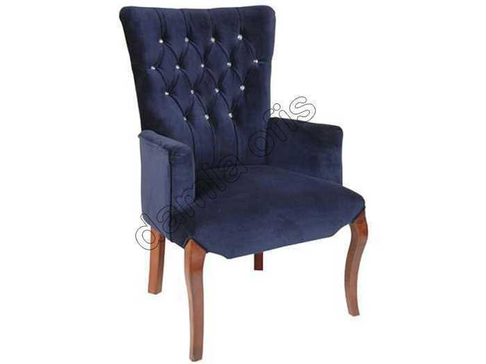 Kapitoneli loca cafe koltuğu, loca koltukları, cafe koltuğu, loca koltuğu.