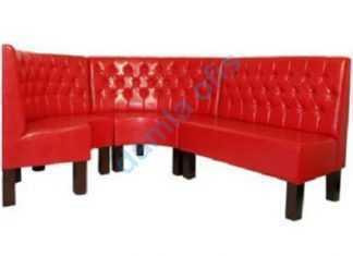 Köşe sedir modelleri, köşe sedir koltuk, loca sedirleri.