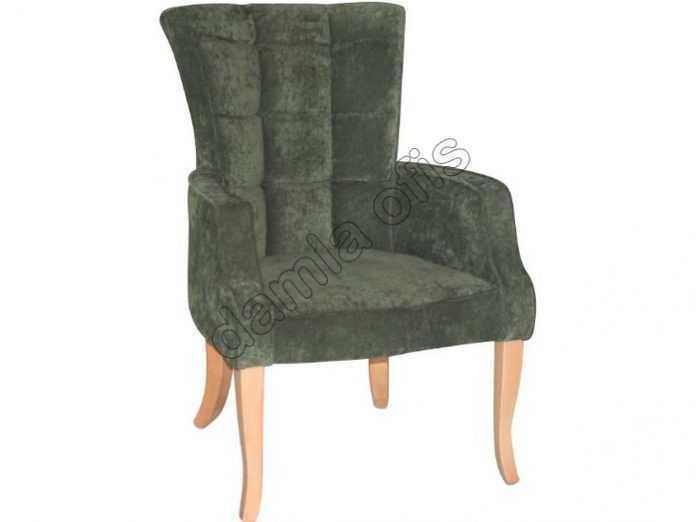 Kumaş kafe koltukları, kumaş cafe koltuğu, cafe koltukları kumaş modelleri.