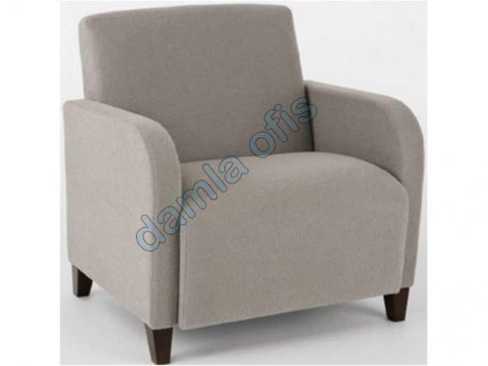 Lobi bekleme koltuğu, otel bekleme koltukları, otel koltukları, lobi koltukları.