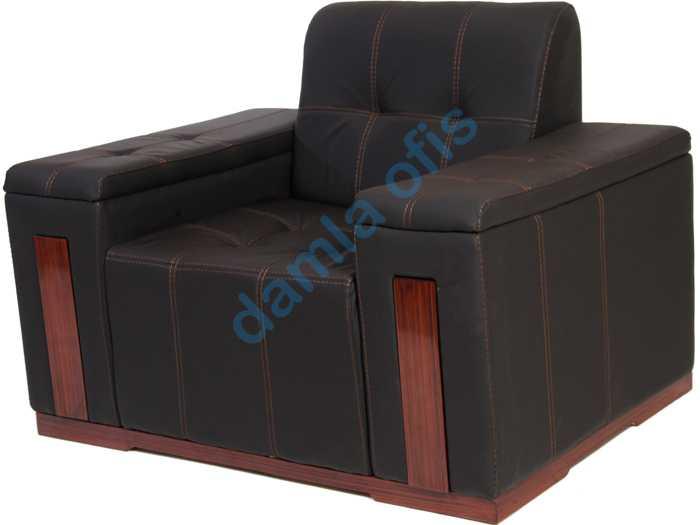 Lobi kanepeleri koltukları