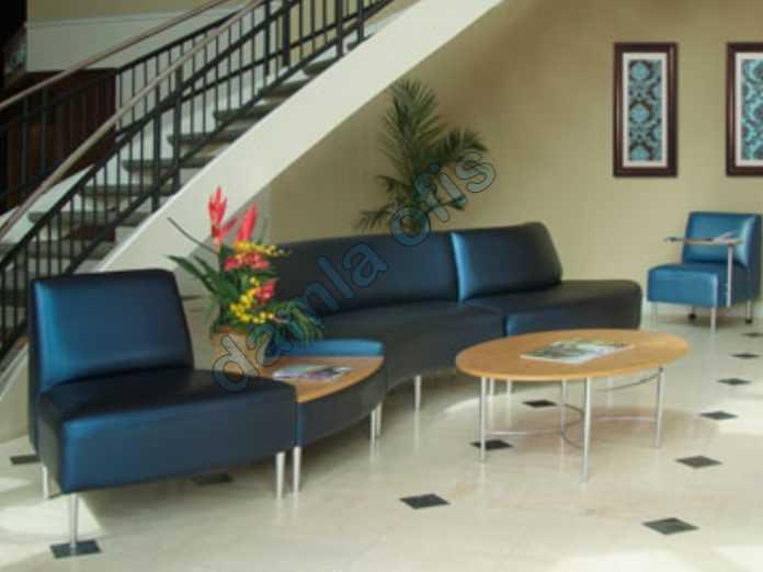 Lobi loca sedirleri, lobi sedirleri, loca koltukları, otel lobi koltukları.
