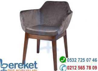 Megan cafe koltuğu ucuz fiyatları modelleri