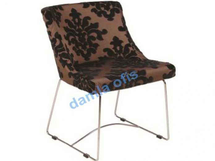Metal kafeterya sandalyesi, kafeterya sandalyesi modelleri, kafeterya sandalyeleri.