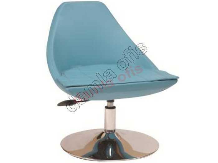 Minderli cafe koltuğu, cafe koltuğu, cafe koltuk modelleri, cafe koltukları fiyatları.