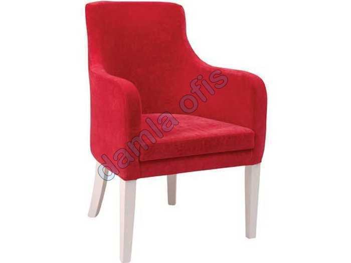Modern lobi koltukları, modern lobi kanepeleri, modern otel koltukları, otel odası koltukları.