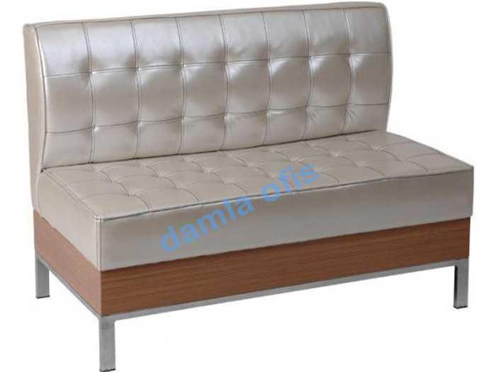 Modern sedir modelleri, modern sedir koltuk, modern cafe sediri.