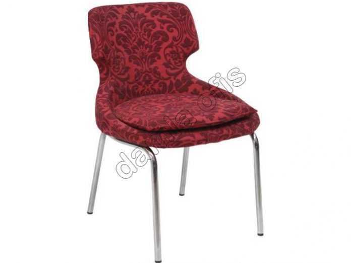Pastane restaurant sandalyeleri, pastane sandalyesi, restaurant sandalyesi, pastane sandalyeleri modelleri.