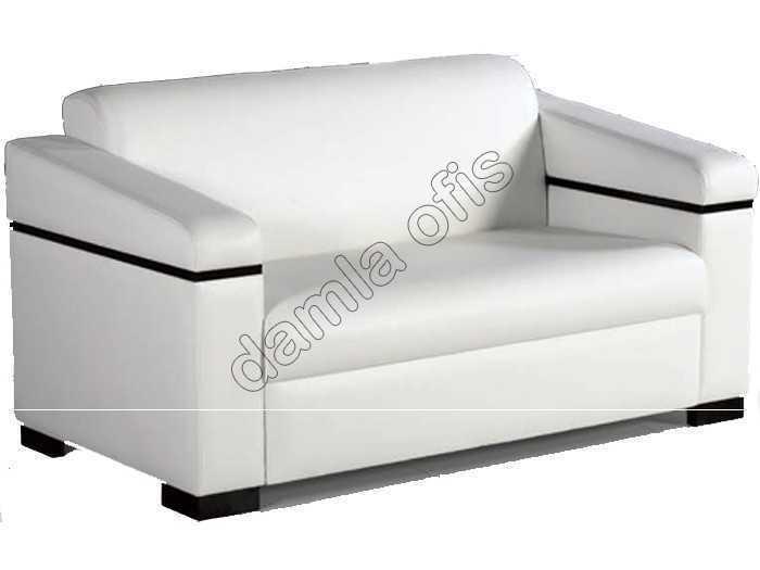 Playstation koltukları modelleri, ps 3 koltukları modelleri, oyun koltukları modelleri.