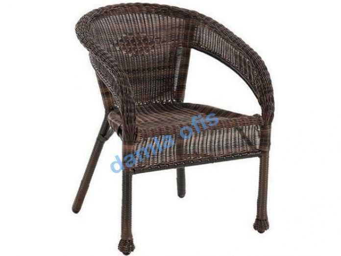 Rattan bahçe sandalye fiyatları, rattan bahçe sandalyesi, bahçe sandalyeleri.
